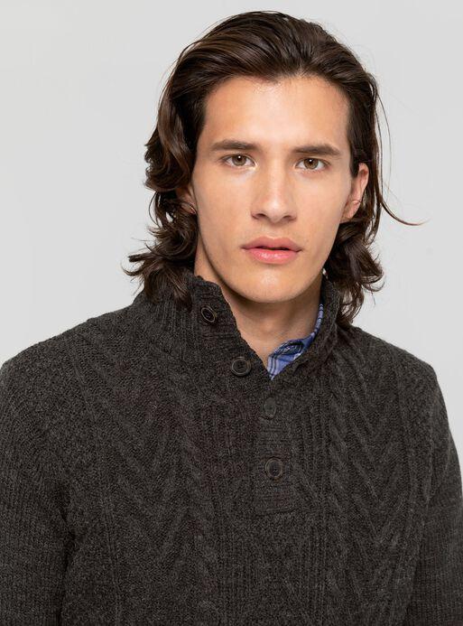 Sweater%20Cuello%20Alto%20Abotonado%20Rainforest%2CMarengo%2Chi-res