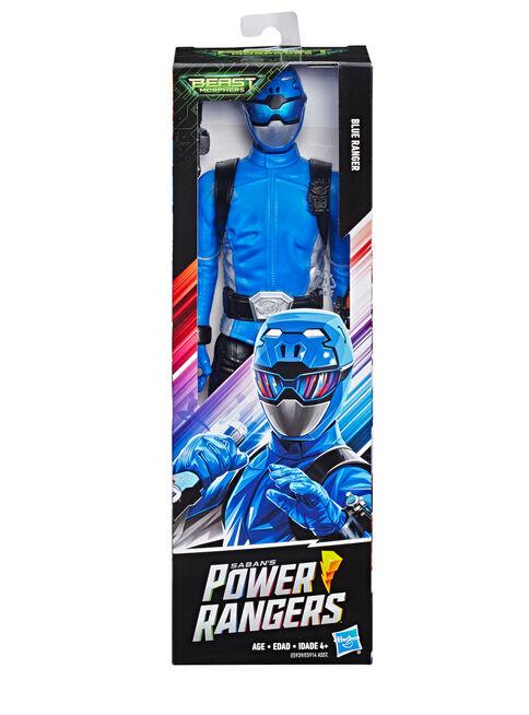 Figura%20Power%20Ranger%20Blue%20Ranger%2C%2Chi-res
