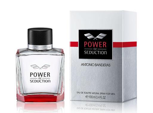 Perfume%20Antonio%20Banderas%20Power%20of%20Seduction%20Hombre%20EDT%20100%20ml%2C%2Chi-res