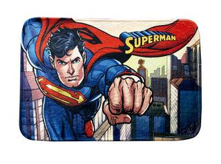 Piso de Baño Superman Escena Vais,,hi-res