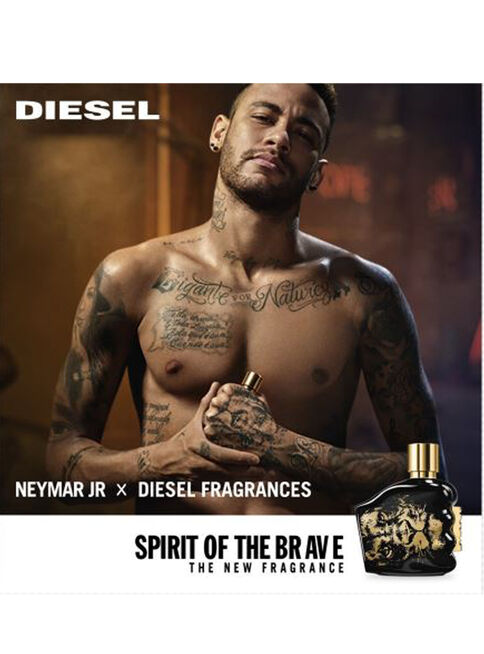 Perfume%20Diesel%20Spirit%20Of%20The%20Brave%20Hombre%20EDT%2075%20ml%2C%2Chi-res