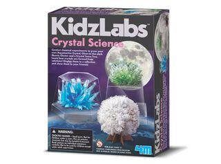Laboratorio de Ciencia Crea Cristales 4M,,hi-res