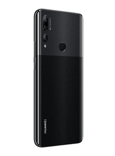 Smartphone%20Huawei%20Y9%20Prime%202019%20Negro%20Liberado%2C%2Chi-res