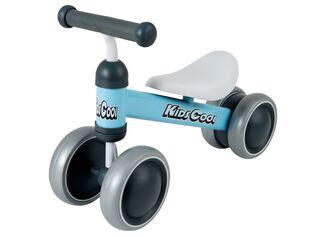 Mini Bike Kidscool Azul,,hi-res