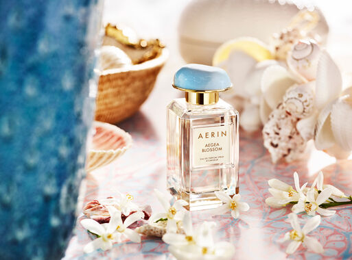 Perfume%20Aerin%20Aegea%20Blossom%20Mujer%20EDP%2050%20ml%2C%2Chi-res