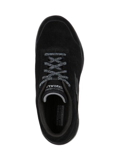 Cap vistazo anillo  Zapatilla Urbana Skechers Mujer Go Walk 5 - Zapatillas Urbanas | Paris.cl
