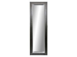 Espejo Plateado 30 x 120 cm Attimo,,hi-res