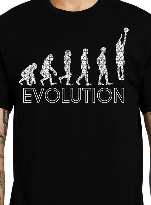 Polera%20Evolution%20B%C3%A1squetbol%20Negra%20Get%20Out%2CNegro%2Chi-res
