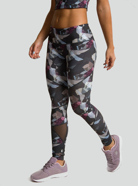 Calza%20Body%20%26%20Soul%20Ankle%20Leggins%20Padme%20Mujer%2CDise%C3%B1o%201%2Chi-res