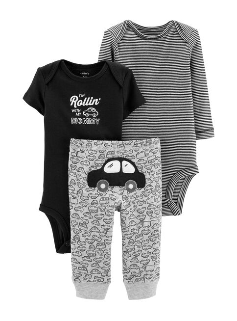 Conjunto%20Ni%C3%B1o%200%20a%2024%20Meses%20Carter's%2CDise%C3%B1o%201%2Chi-res