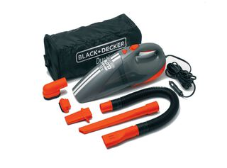 Aspiradora Auto Black + Decker AV1500LA-B2C,,hi-res