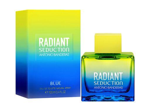 Perfume%20Antonio%20Banderas%20Blue%20Seduction%20Radiant%20Hombre%20EDT%20100%20ml%2C%2Chi-res