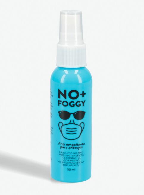 Spray%20Anti%20Empa%C3%B1amiento%20No%2BFoggy%2CAzul%2Chi-res