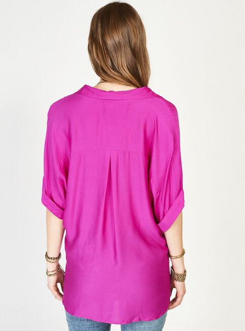Blusa%20Ancha%20Umbrale%20Woman%2CMorado%2Chi-res