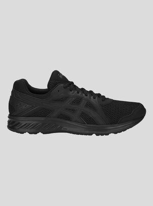 Zapatillas Running - Para correr hasta la meta  b220030f478a4