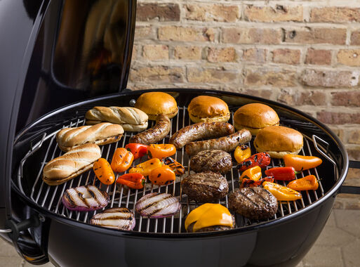Parrilla%20a%20Carb%C3%B3n%20Mastertouch%20Weber%2C%2Chi-res