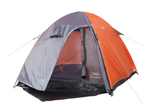 Carpa%20National%20Geographic%204%20Personas%20Ottawa%20IV%20%C2%A0%2C%2Chi-res