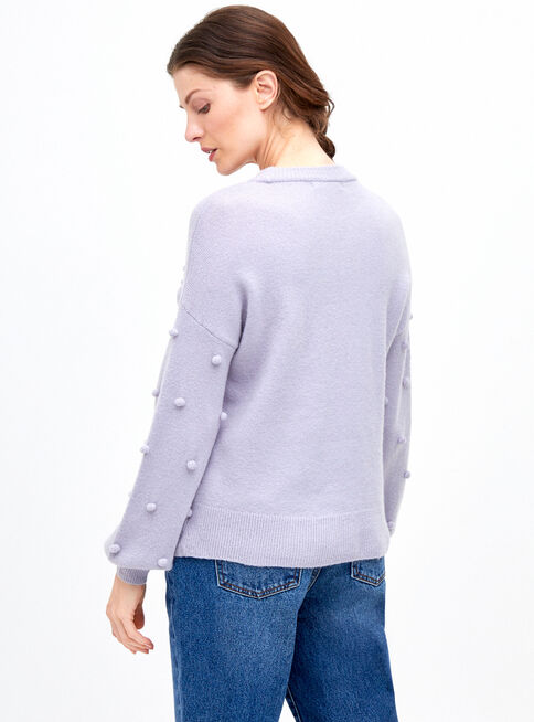 Sweater%20Madewell%20Aplicac%20%2CAzul%2Chi-res