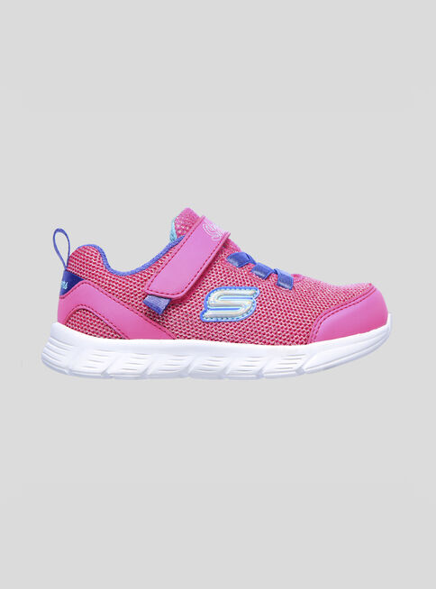 Zapatillas%20Urbanas%20Skechers%20Comfy%20Flex%20Moving%20On%2CRosado%2Chi-res