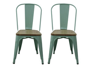 3146254d0 Sillas y Sitiales - Diseño que se adapte a tu estilo | Paris.cl
