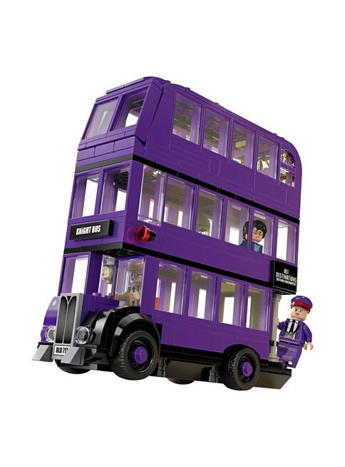 Bloques%20Lego%20Harry%20Potter%20The%20Knight%20Bus%E2%84%A2%2C%2Chi-res