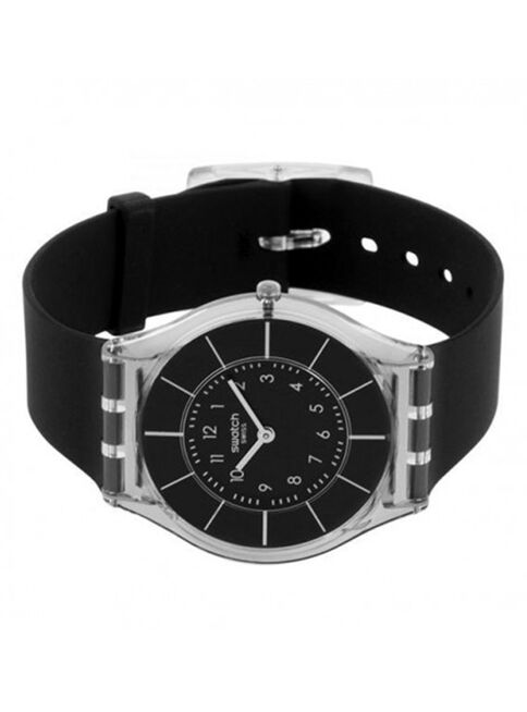 Reloj%20Black%20Classiness%20Swatch%20Mujer%2C%2Chi-res