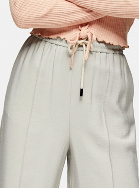 Joggers%20Petite%20Grey%20Twill%20Pull%20On%20Topshop%C2%A0%2C%C3%9Anico%20Color%2Chi-res
