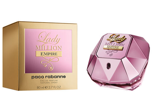 Perfume%20Paco%20Rabanne%20Lady%20Million%20Empire%20Mujer%20EDP%2080%20ml%2C%2Chi-res