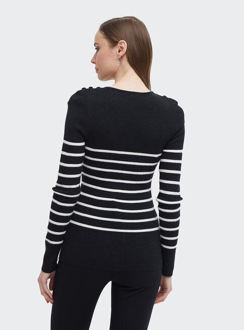 Sweater%20Rayado%20Lurex%20Evoque%2CDise%C3%B1o%201%2Chi-res