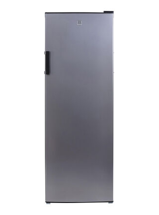 Freezer Frost Daewoo FF-311VSM 255 Lts,,hi-res