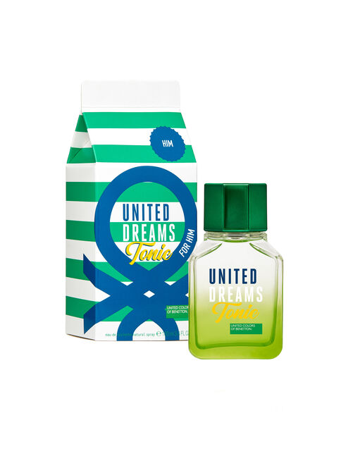 Perfume%20Benetton%20United%20Dreams%20Tonic%20Hombre%20EDT%20100%20ml%2C%2Chi-res