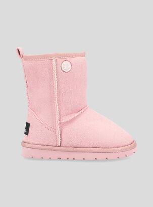 c41b88ef Zapatos Bebé - Uno para cada etapa de desarrollo | Paris.cl
