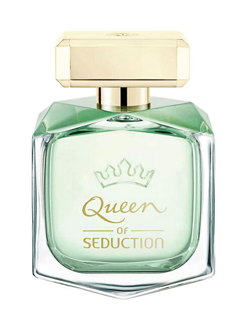 Perfume%20Antonio%20Banderas%20Queen%20of%20Seduction%20Mujer%20EDT%2080%20ml%2C%2Chi-res