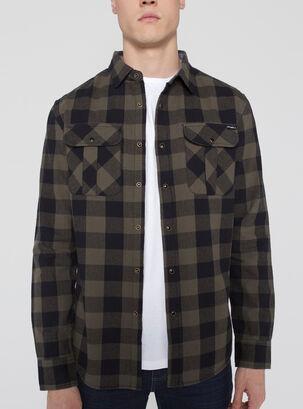 Camisas - La moda que prefieres  0d8303db0794c
