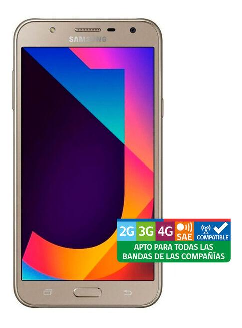 5ca3f6ae2e2 Smartphone Samsung Galaxy J7 Neo 5.5