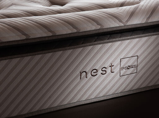 Box%20Spring%20Nest%202%20Plazas%20%2B%20Set%20Muebles%20Domenico%20%2B%20Almohadas%20Rosen%2C%2Chi-res