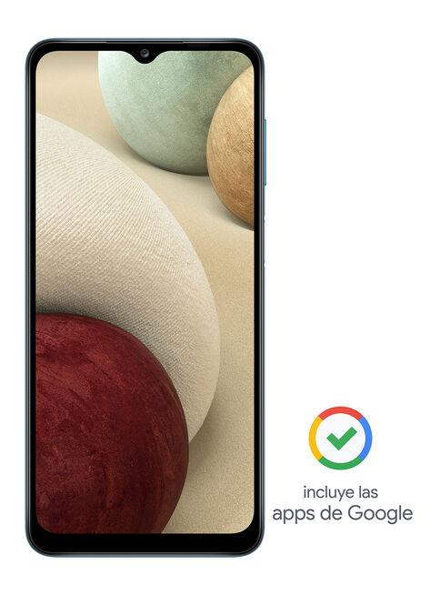 Smartphone%20Samsung%20Galaxy%20A21S%20128GB%20Azul%20Liberado%2C%2Chi-res