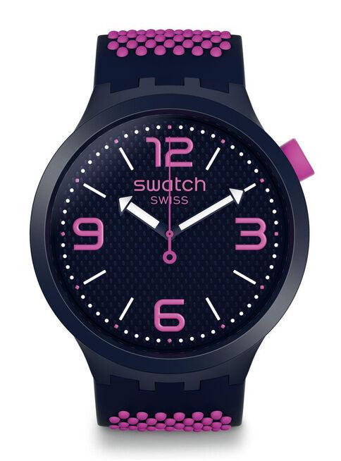 Reloj%20Bbcandy%20Multicolor%20Swatch%2C%2Chi-res
