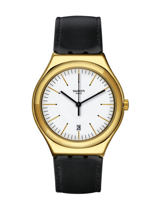 Reloj Swatch Hombre Edgy Time YWG404.,,hi-res