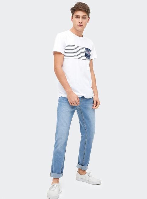 Jeans%20Regular%20Colletion%20Opposite%2CCeleste%2Chi-res