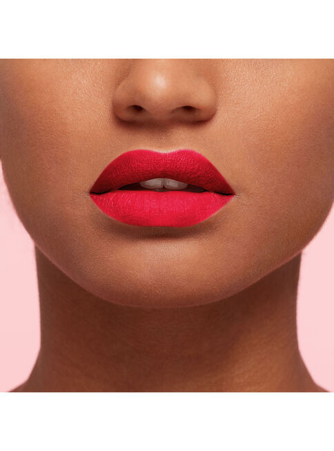 Labial%20Les%20Macarons%20828%20Framboise%20Frenzy%20L'oreal%207.6%20ml%2C%2Chi-res