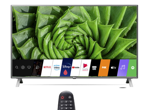 LED%20Smart%20TV%20LG%2075%22%204K%20UHD%2075UN8000PSB%2C%2Chi-res
