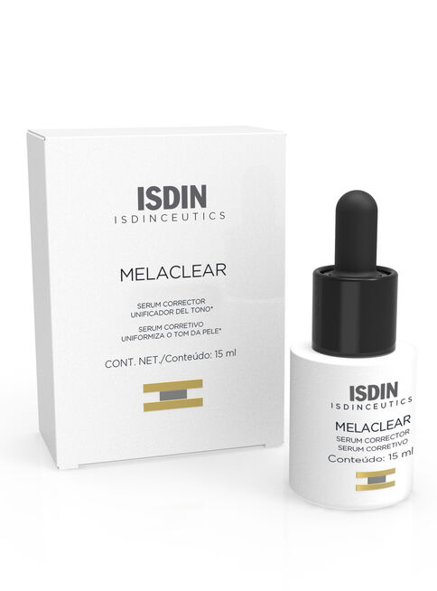 S%C3%A9rum%20Corrector%20Melaclear%2015%20ml%20ISDIN%2C%2Chi-res