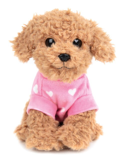 Peluche%20Cookie%20My%20Pets%2C%2Chi-res