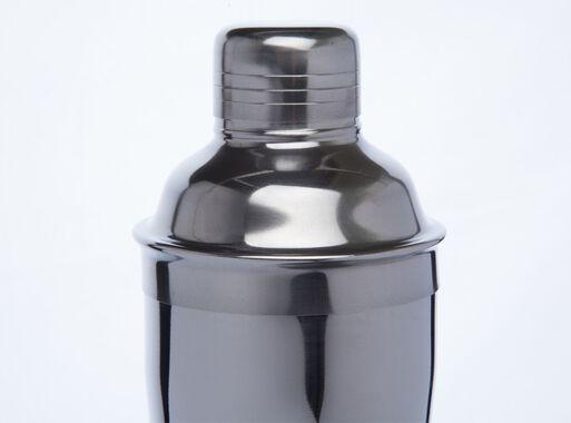 Coctelera%20Acero%20740ml%20Alaniz%20Home%2C%2Chi-res
