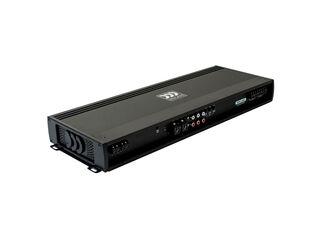 Amplificador Morel Mps 5950,,hi-res