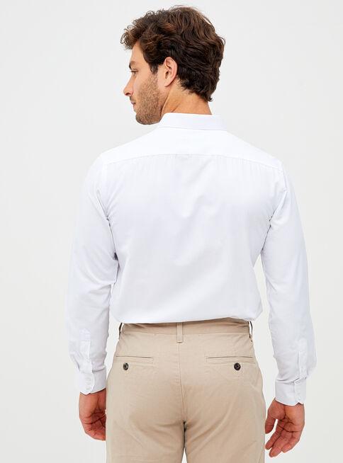 Camisa%20Formal%20Manga%20Larga%20Slim%20Fit%20Alaniz%2CBlanco%2Chi-res