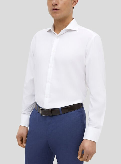 Camisa%20Manga%20Larga%20Executive%20Blanco%20Trial%2CBlanco%2Chi-res