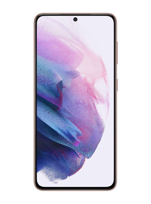 Samsung%20Galaxy%20S21%20128GB%20Phantom%20Violet%20Liberado%2C%2Chi-res