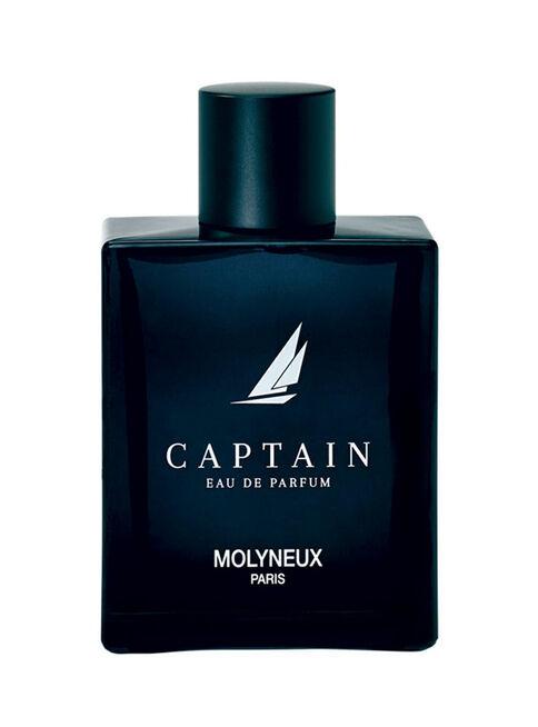 Perfume%20Molyneux%20Captain%20Hombre%20EDP%2030%20ml%20EDL%2C%2Chi-res